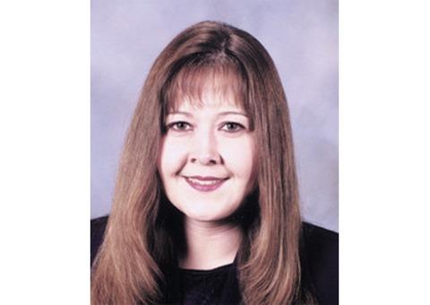 Vicki Tabor - State Farm Insurance Agent in Wayne, WV